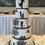 Cake4me