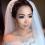 Dewi Yen Makeup Artist