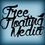 Free Floating Media
