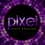 Pixel Event Designer
