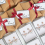 Giftscape