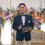 Goena S Parman | MC