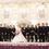 WedConcept Wedding Planner & Organizer