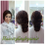 Hairstyling byAmir