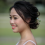 Jennis Wong Makeup