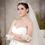 jpr bridal & boutique