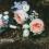 Berkat Bahagia Flowers