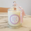 Les Copines Candle & Diffusers