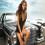 Lusi Damai Classic Car