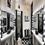 Makeup Artist Lounge