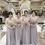 bridestore indonesia