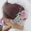 Momiji makeup artist & Co