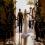 Prestige & Luxury weddings - Sposa Mediterranea by A&C