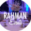 Rahman Events