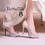 ReSarah Wedding Shoes