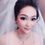 sandy_hsu_make_up
