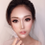 sandy_hsu_make_up