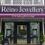 Reino Jewellery