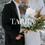 Tarra Image