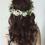 Team Bride SG - Joanna Tay MUA