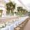 The Bridal Planner Thailand