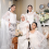 Zia Brides Make Up Artist & Kebaya
