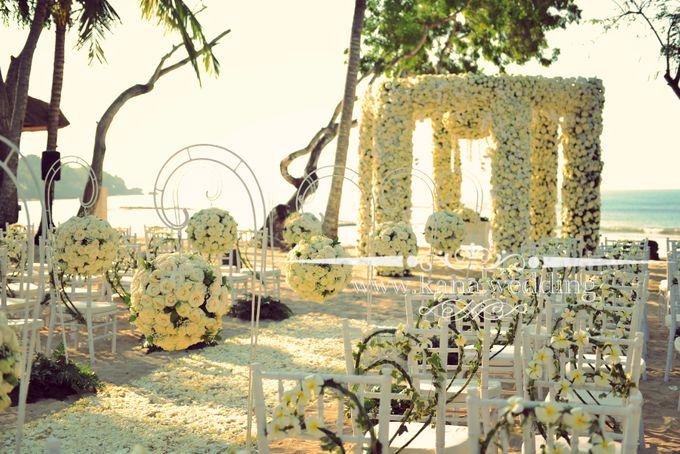 Wedding di bali by bali wedding decoration bridestory add to board wedding di bali by bali wedding decoration 002 junglespirit Choice Image