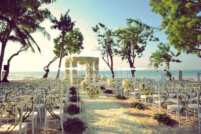 Wedding di bali by bali wedding decoration bridestory add to board wedding di bali by bali wedding decoration 001 junglespirit Choice Image