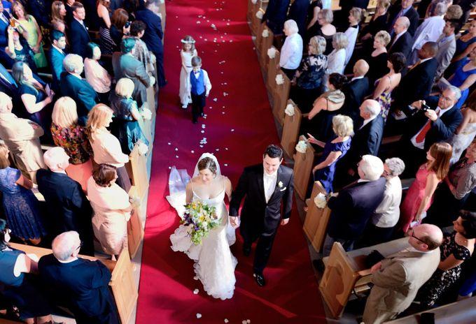 Destination wedding by ES Creation Photography - 014