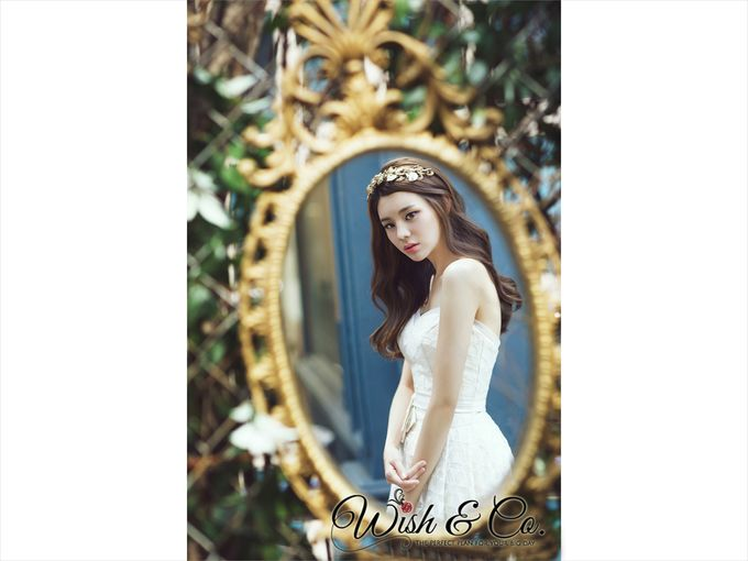 LUX by Wish & Co. - 037
