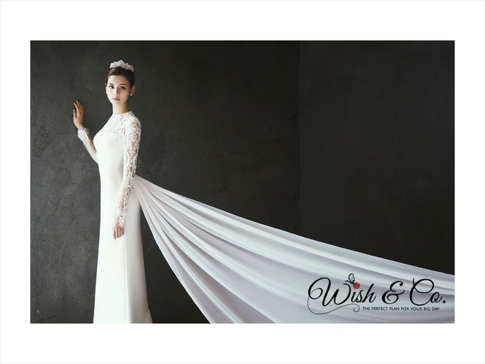 LUX by Wish & Co. - 040