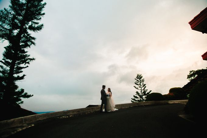 Mac x Erica - Tagaytay Wedding by We Finally Made It - 010