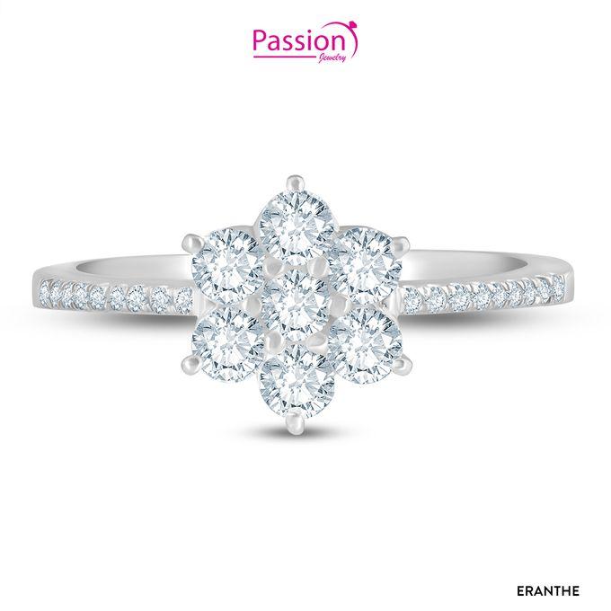 Diamond Jewelry by Passion Jewelry - 003