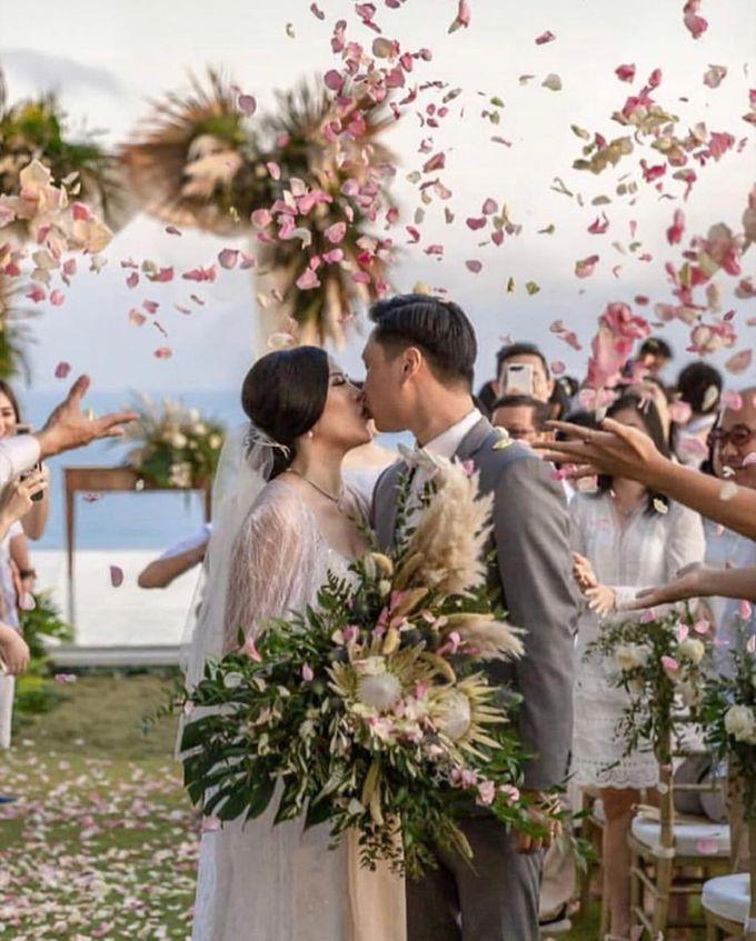 wedding of Evan & Nichole by SAS designs - 012