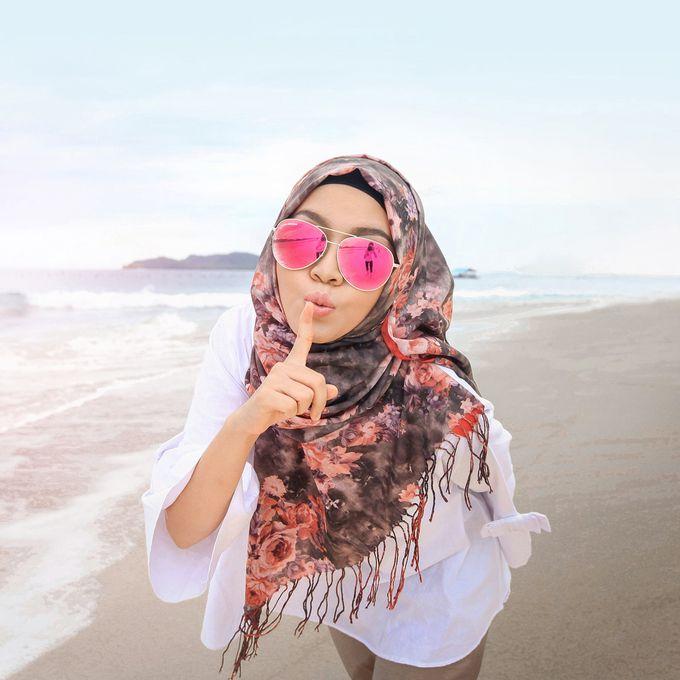 Indah & Yayat by Regiya Project - 001