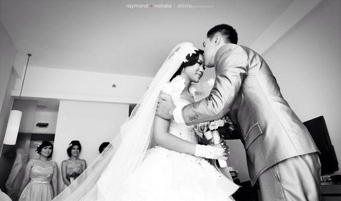 Raymond + natalia | wedding by alivio photography - 033