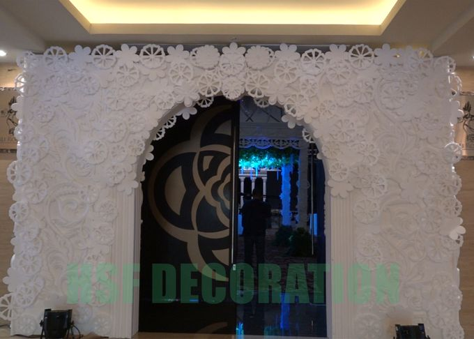 BALI ROOM HOTEL INDONESIA KEMPINSKI by Home Smile Florist - 004
