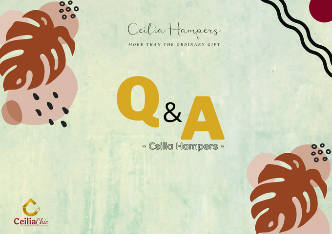 Saga Hampers 1 by Ceiliachic - 002