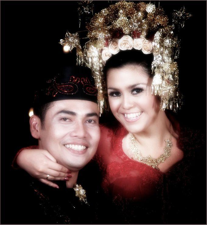 adat Sumatera Barat by m2&co fotovideo - 007