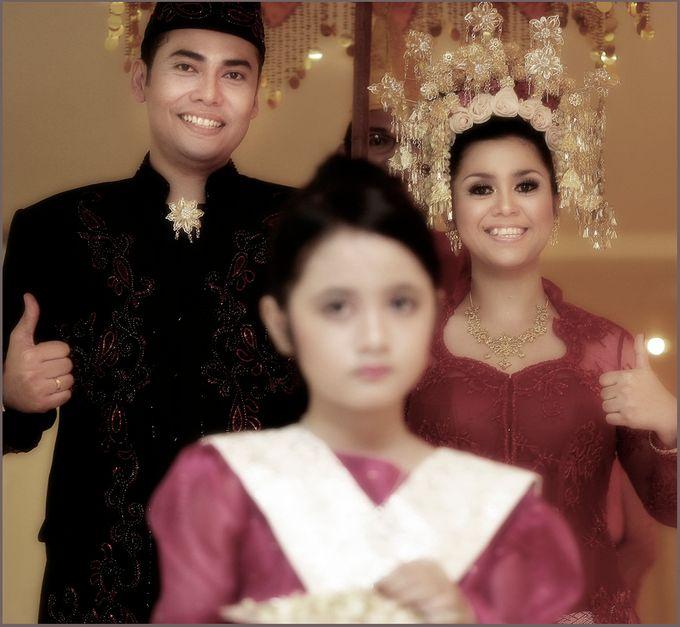 adat Sumatera Barat by m2&co fotovideo - 003