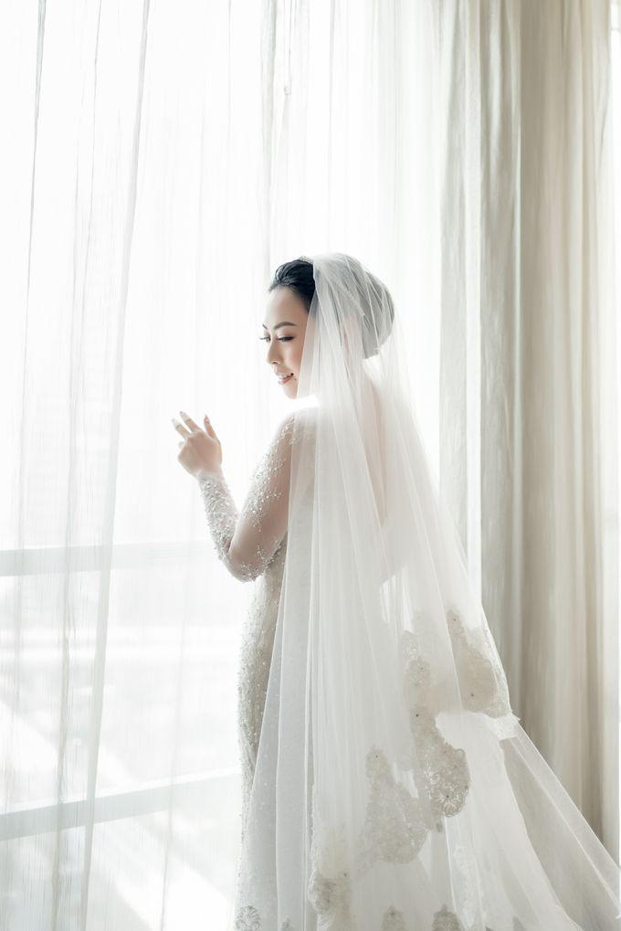JS LUWANSA by Amoretti Wedding Planner - 003