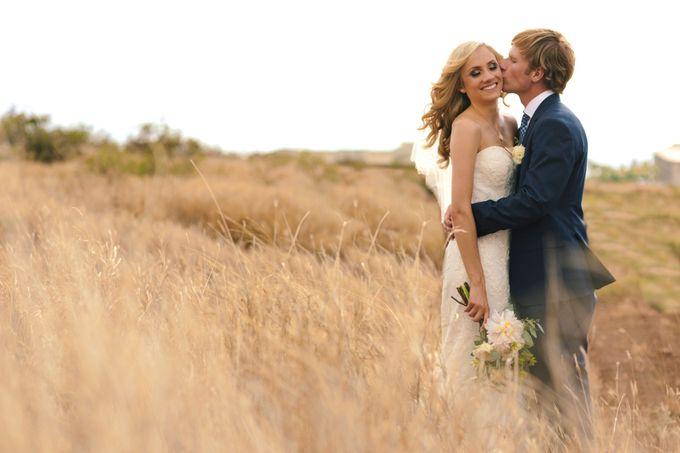 Weddings by Anna KIm Photography - 041