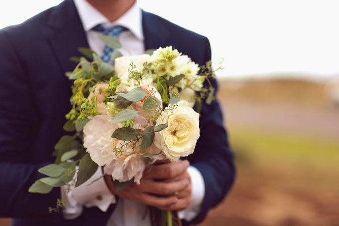 Weddings by Anna KIm Photography - 042