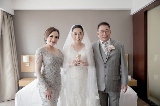 JS LUWANSA by Amoretti Wedding Planner - 004