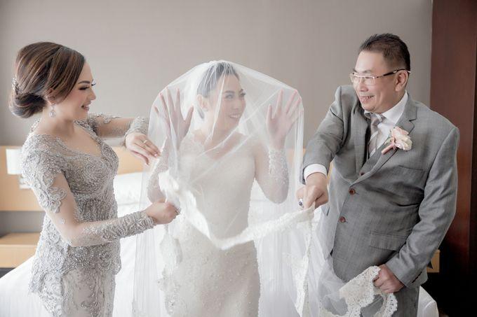 JS LUWANSA by Amoretti Wedding Planner - 005