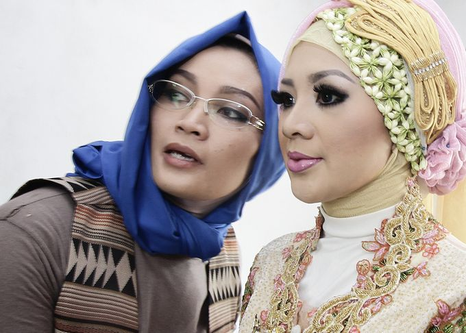 Herry & Nia by m2&co fotovideo - 004