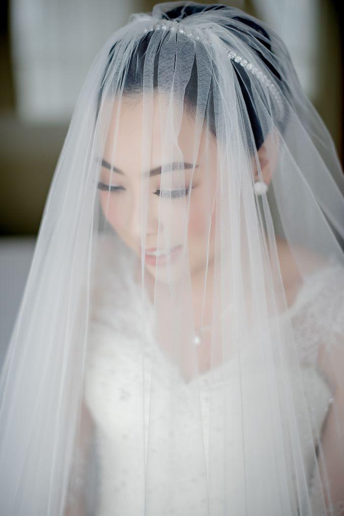 JS LUWANSA by Amoretti Wedding Planner - 009