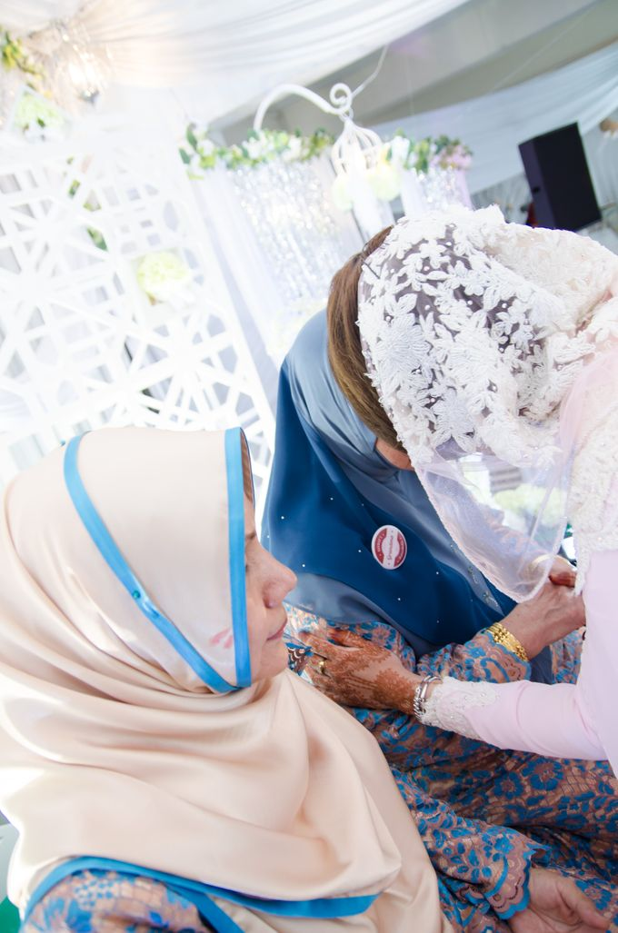 RAHMAN & NADIA by F.L.O 2 Photography - 030