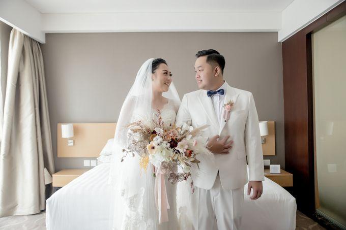 JS LUWANSA by Amoretti Wedding Planner - 012
