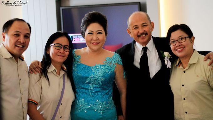 Courtesy of Rio & Stephanie by Pullman Jakarta Indonesia - 012